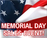 memorial_day_sale